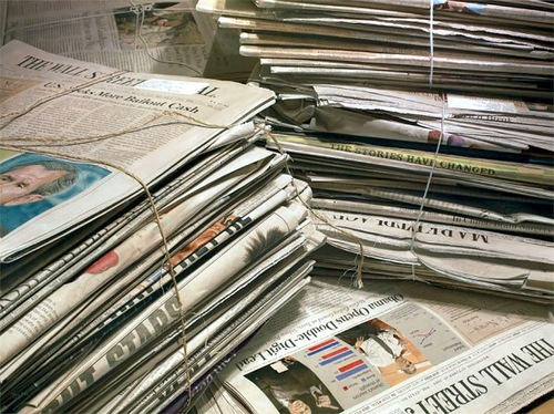 Campbell v Mirror Group Newspapers (MGN) [2004]